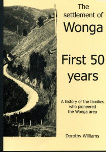 The Settlement of Wonga