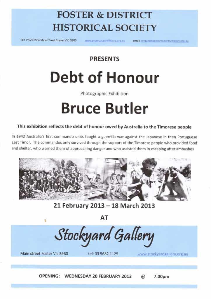 Debt of Honour_0001