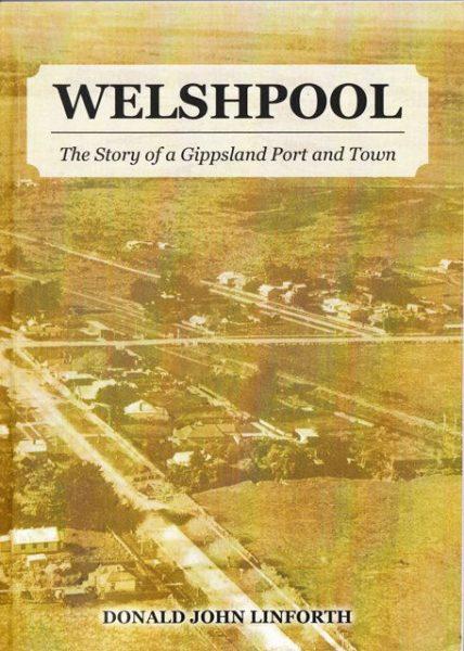 Welshpool2