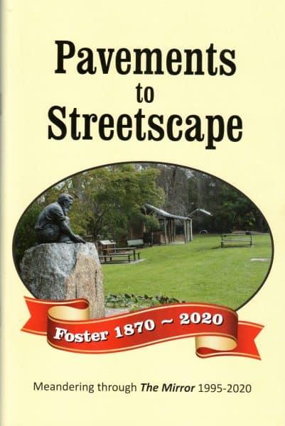 Pavements-to-Streetscape