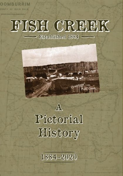 Fish-Creek-A-Pictorial-History-1884-2020-1